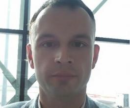 Vladislav_Alejnikov