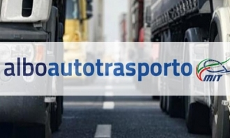 albo-autotrasporto_TRANSPORTONLINE