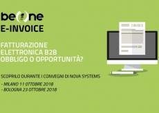 be_one_nova_systems_convegni_01