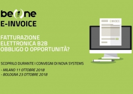 be_one_nova_systems_convegni_01