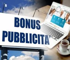 bonus_pubb_01