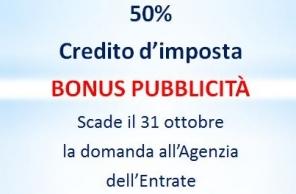 bonus_pubblicita_ottobre_2021