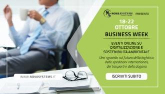 business_week_nova_systems_transportonline
