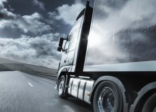 camion_italia_germania_scontro