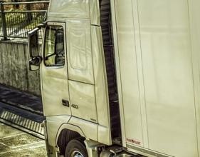 camionista_rapinato_e_sequestrato