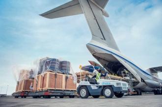 cargo_aereo_02