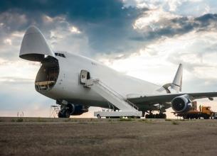 cargo_aereo_SETTEMBR_E2019_CALO