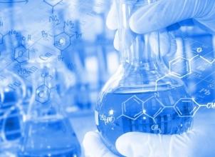 chemical_logistics