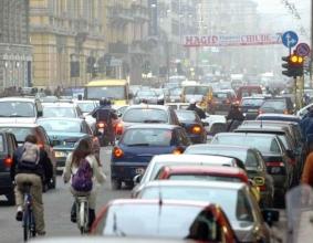 circolazione_stradale_nuove_norme_decreto_sicurezza