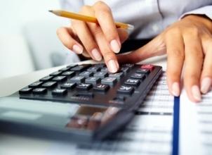 costi_di_esercizio_dell'impresa_autotrasporto_settembre_2017