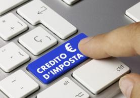 credito_imposta_pubblicita_01