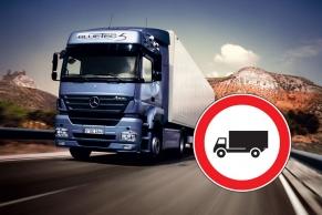 divieto-circolazione-mezzi-pesanti-2019
