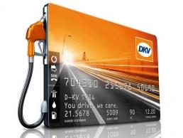 dkv-card_01
