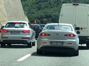 esenzione_pedaggi_autostrade_liguria_transportonline