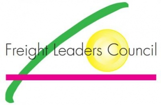 freight_leaders_council