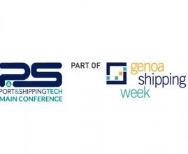 genoa-shipping-week