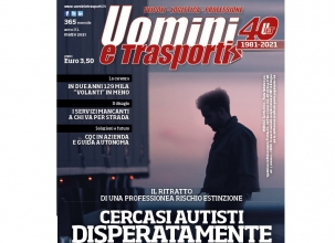 giovani_vecchi_autisti_transportonline