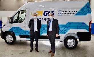 gls_educato_logistica_sostenibile_transportonline