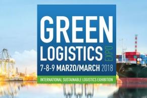 green_logistics_expo_03