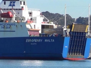 incidente_eruoferry_malta