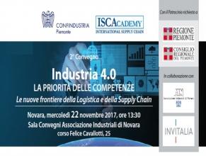 industria_4.0_II_convegno