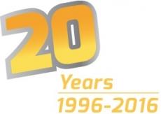 logo20-GB_01