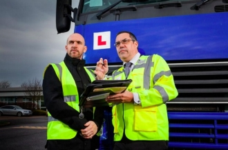 lorry-driving-test-620x410