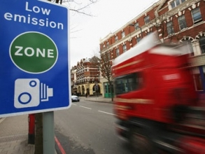 low-emission-zone_MILANO