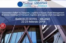 meeting_transport_01