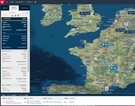 monitoraggio_percorso_frotcom