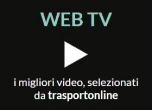 news_video_tol