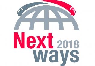 next_wys_man_truck_convegno