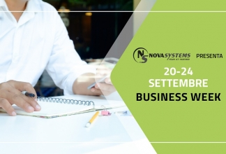 nova_systems_business_week