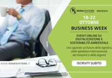 nova_systems_businessweek_transportonline
