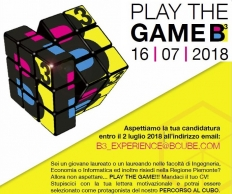 play_the_game_bcube_01