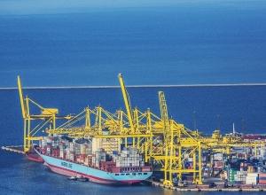 porto-di-Trieste_PROMARES,