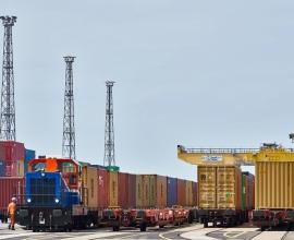 porto_di_Trieste_record_container_01