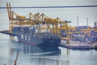 porto_trieste_container_traffici