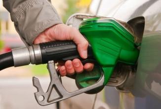 schede_carburante