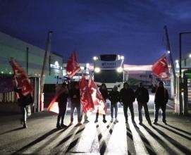 sciopero_logistica