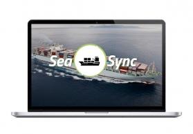 sea.sync_NOVA_SYSTEMS