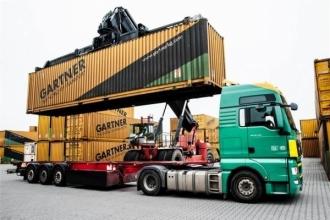 settore_container