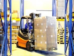 sicurezza_nella_logistica_e_nel_trasporto_merci
