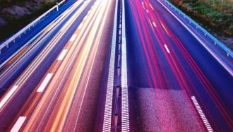 smart-road_01
