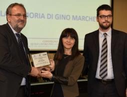 speciale_premio_memoria_gino_marchet_01