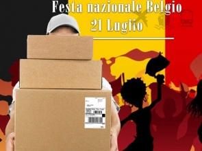 stop-ritiri-consegna-corrieri-espressi-belgio-festa-nazionale_spedireadesso_transportonline