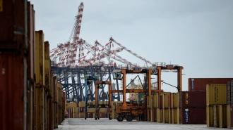 terminal_container_di_Gioia_Tauro