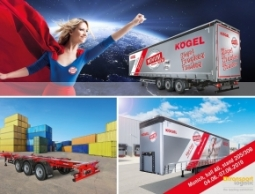 th3_Koegel_transport_logistic_19