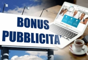 th3_bonus_pubb_01