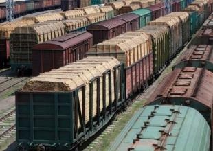 traffico_treni_merci_cina_europa